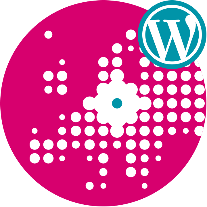 WordCamp Europe 2019 logo